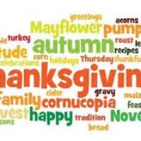 thanksgiving quotes inspirational page 5 the best quotes reviews