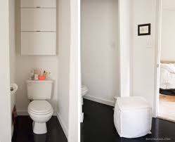 Bathroom Storage Wall Cabinet by 47 Best Bathroom Storage Images On Pinterest Small Bathroom