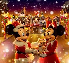 159 disney christmas images disney holidays