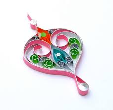 all things paper quilling by brewer designs