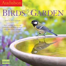 audubon calendars audubon