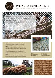 imported carpet vinyl tiles from jovet tolentino carpets and