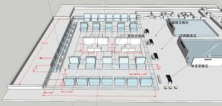 asia warehousing and distribution centre show 2014 planning