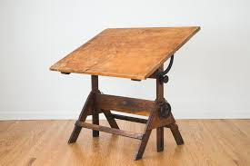 Drafting Table Images Anco Drafting Table Homestead Seattle
