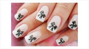 cheap nail polish youtube