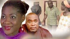 give me a second child latest nollywood movies 2017 nigeria full