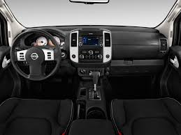 nissan frontier 2016 interior 2017 nissan frontier carsfeatured com