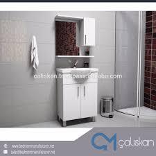 Bathroom Suppliers Gauteng Flat Pack Mdf Bathroom Vanity Flat Pack Mdf Bathroom Vanity