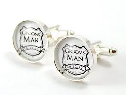 personalized wedding cufflinks 117 best tight cufflinks images on arm warmers