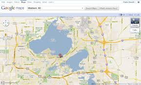 map of oregon wi wi map bnb 5 1 2011 birds and blooms