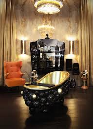 unique collection of stunning bathtubs for luxury bathrooms unique collection of stunning bathtubs to see more luxury bathroom ideas visit us at www