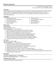 recruiting manager resume template recruitment manager resume sle foodcity me