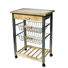 plain manificent small kitchen cart kitchen islands on wheels