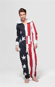 One Piece Flags Peggis Schwester Onepiece Flag Us Stars And Stripes Jumpin