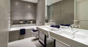 Bathroom Towel Design Ideas 22 Bathroom Towel Designs Decorate Ideas Design Trends