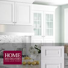 epic home depot kitchen cabinets 95 small home decor inspiration
