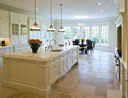 house plans with large kitchens large kitchen island with sink large wood island in ornate
