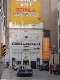 boston home theater 5 1 orpheum theatre boston wikipedia