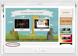 what format dvd player read how to convert mkv to dvd free with freemake