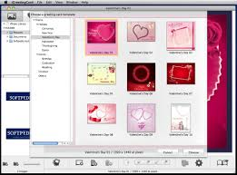create your own greeting cards with igreetingcard softease blog