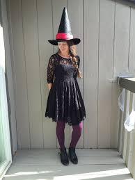 little did you know thriftstylethursday thrifted halloween