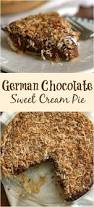 german chocolate cake coconut pecan frosting and filling recipe
