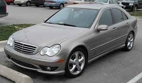 2005 mercedes benz c class photos and wallpapers trueautosite