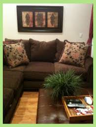 upholstery cleaning orange county upholstery cleaning orange county carpet cleaning