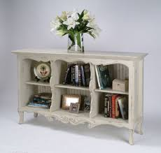 Cottage Sofa Table French Country Console Nook U0026 Cottage