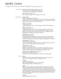 flight attendant resume example the gap graphic designer resume flight attendant cover letter flight attendant resume sample flight attendant cover letter flight attendant resume sample