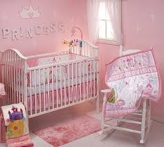 17 best nursery fit for a princess images on pinterest crib sets