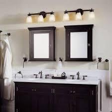 bathroom vanity lighting traditional lights over mirrors
