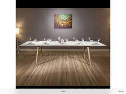 Extendable Meeting Table 13 Best Beautiful Boardroom Tables Images On Pinterest Board