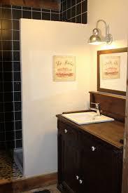 chambre d hotes cantal chambres d hotes cantal chez valerie et david archives chambre d hote