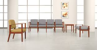 Office Furniture Chairs Waiting Room Office Waiting Room Furniture Style Office Waiting Room