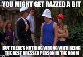 Caddyshack Meme - career lessons you missed from caddyshack it in the d