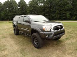 used lexus suv for sale in louisiana new and used toyota trucks for sale in louisiana la getauto com