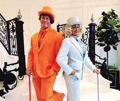 Dumb Dumber Halloween Costumes 47 Epic Couples Halloween Costumes 2016 U2014 Ladygang