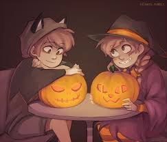 Happy Halloween Meme - happy halloween gravity falls know your meme