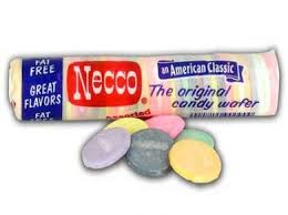 necco sweethearts the historical society civil war soldiers and conversation hearts