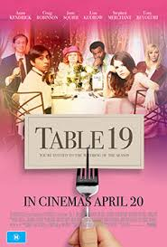 table 19 full movie online free watch table 19 online free 1080p streaming movies pinterest