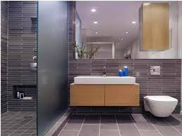 Mirror Ideas For Bathroom - designer bathroom mirrors beautiful bathroom mirrors home