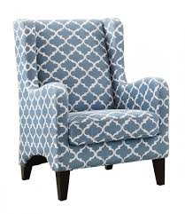 Accent Chair Set Of 2 Homelegance Adlai Collection Adlai Accent Chairs Adlai Chairs