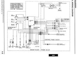 jayco camper wiring diagram diagrams schematics