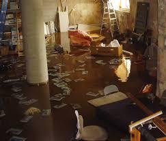 flooding basement basements ideas
