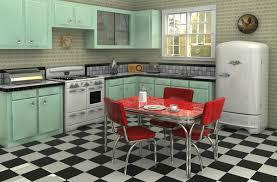 cuisine en formica best cuisine formica marron images design trends 2017