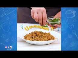 cuisine familiale economique wnl 10 réussir un délicieux plat familial et économique riz
