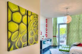 symphony guild designer house u2013 designbar online