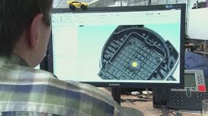 mechanical design home jobs 28 images design engineer in dar