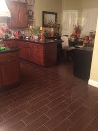 Laminate Flooring Fresno Ca Floors
